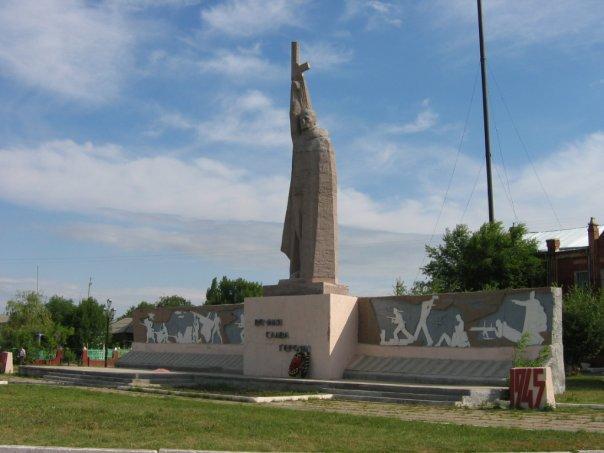 сайт знакомств без регистрации в саратовской области